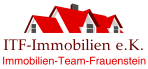 ITF-Immobilien